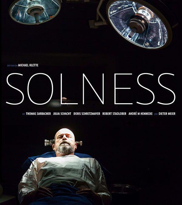 Solness